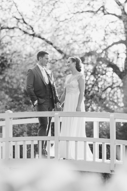 Lauren_Tom_The_Fennes_Essex_Wedding-95.jpg
