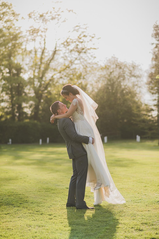 Lauren_Tom_The_Fennes_Essex_Wedding-97.jpg