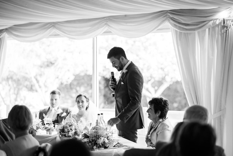 Lauren_Tom_The_Fennes_Essex_Wedding-101.jpg