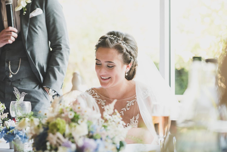 Lauren_Tom_The_Fennes_Essex_Wedding-102.jpg