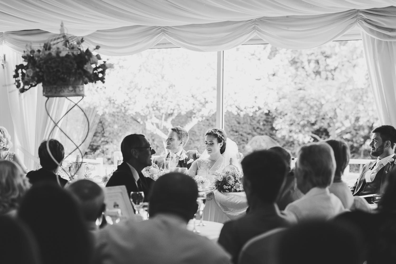 Lauren_Tom_The_Fennes_Essex_Wedding-104.jpg