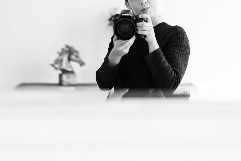 Emma Hare Photography.jpg