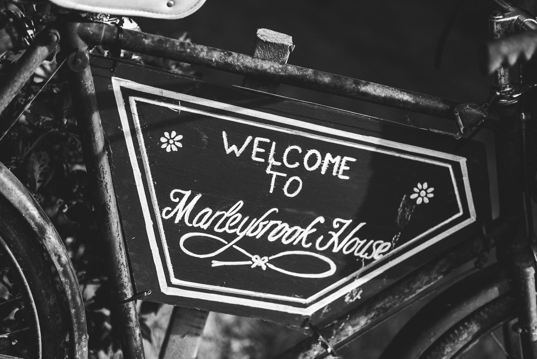 Marleybrook_House_Wedding_Canterbury_Karen_Ben_1.jpg