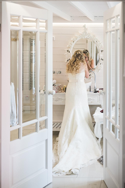 Marleybrook_House_Wedding_Canterbury_Karen_Ben_3.jpg