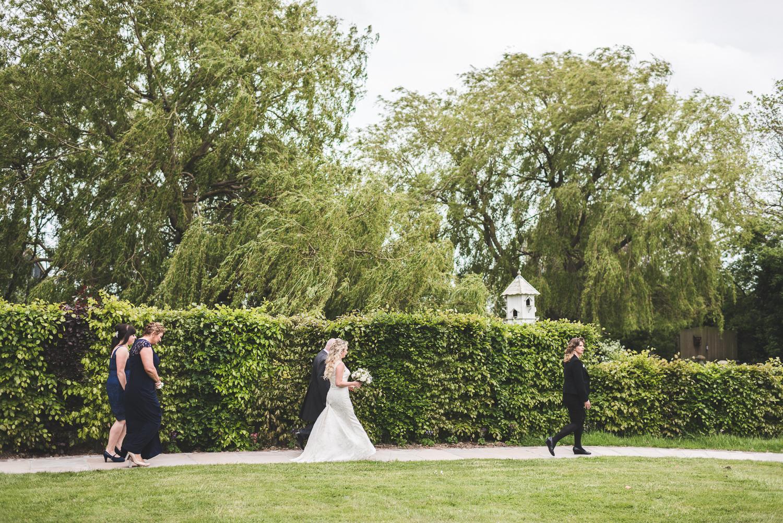 Marleybrook_House_Wedding_Canterbury_Karen_Ben_7.jpg
