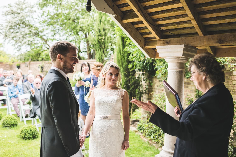Marleybrook_House_Wedding_Canterbury_Karen_Ben_9.jpg