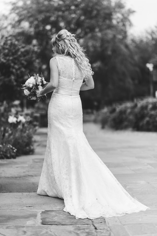 Marleybrook_House_Wedding_Canterbury_Karen_Ben_14.jpg