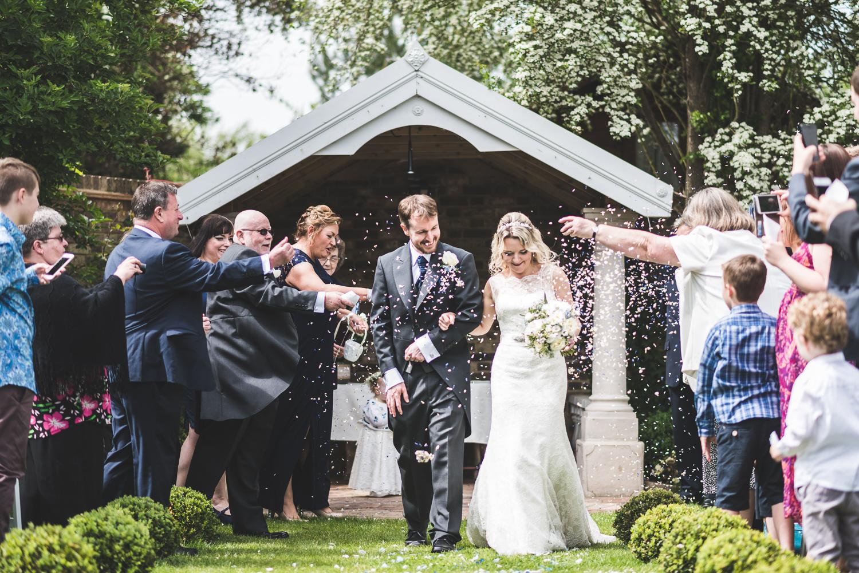 Marleybrook_House_Wedding_Canterbury_Karen_Ben_13.jpg