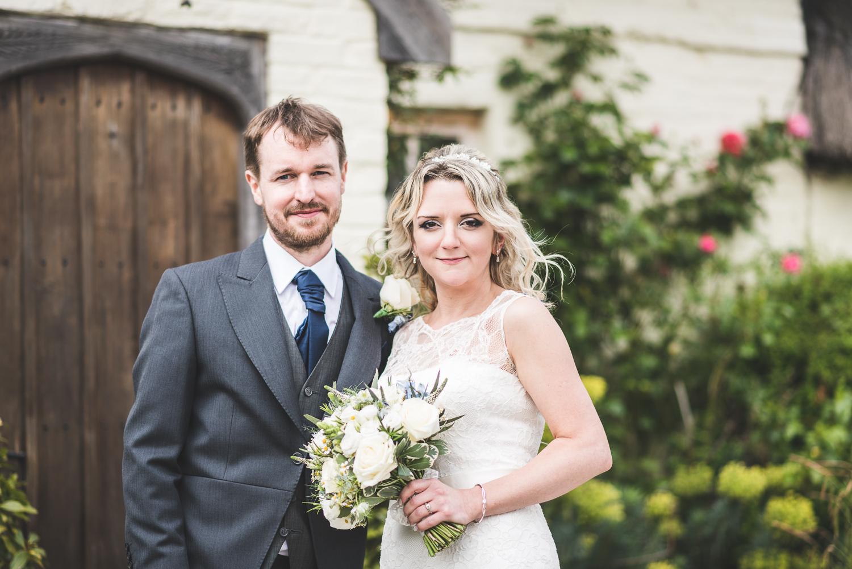 Marleybrook_House_Wedding_Canterbury_Karen_Ben_15.jpg