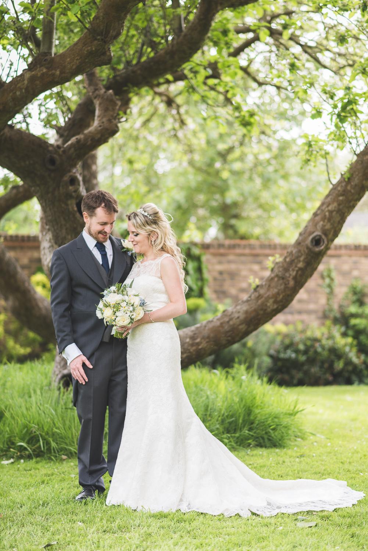 Marleybrook_House_Wedding_Canterbury_Karen_Ben_19.jpg