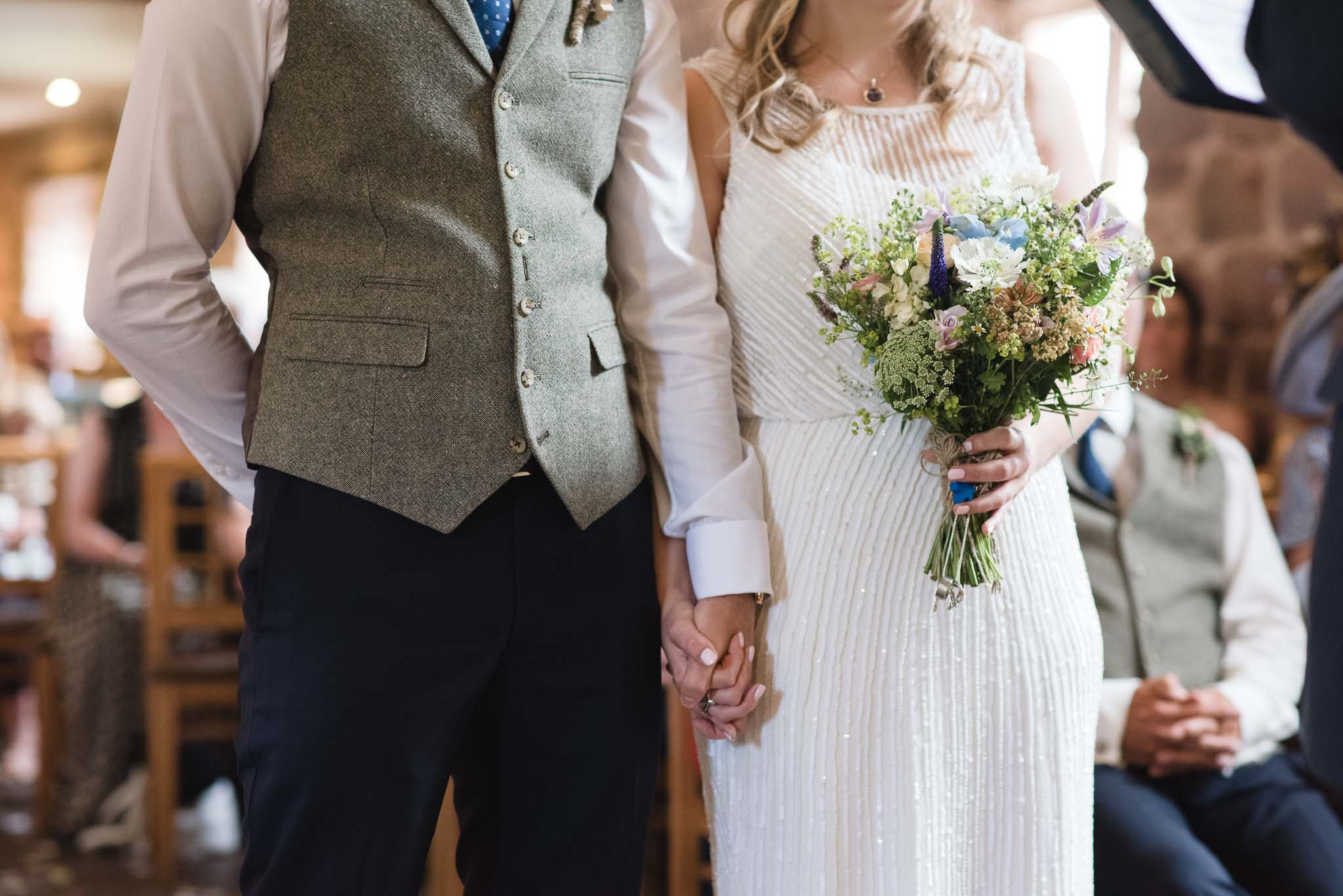 The_Ashes_Barns_Country_House_Wedding_Emma_Hare_Photography_Bev_Nathan-14.jpg