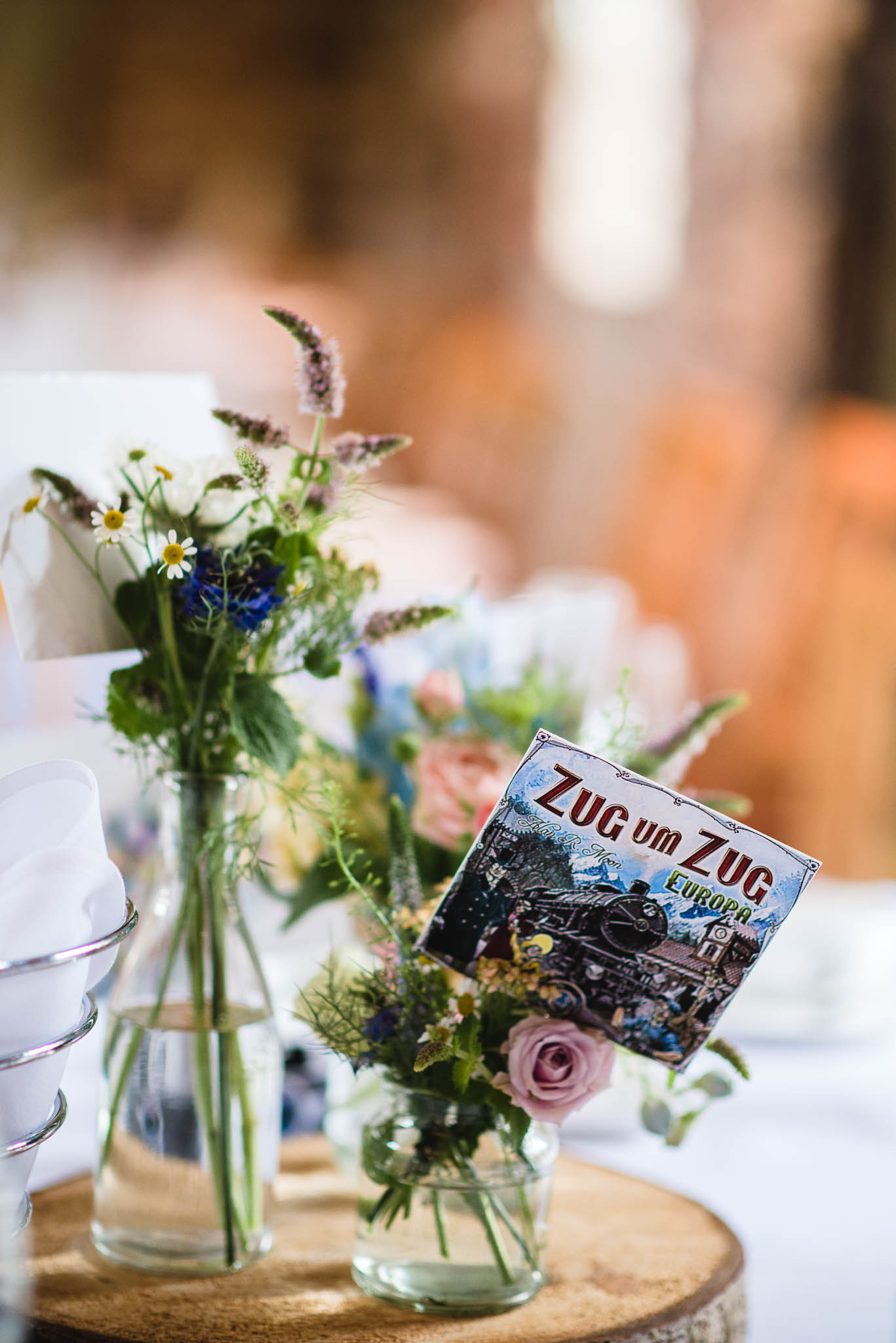 The_Ashes_Barns_Country_House_Wedding_Emma_Hare_Photography_Bev_Nathan-38.jpg