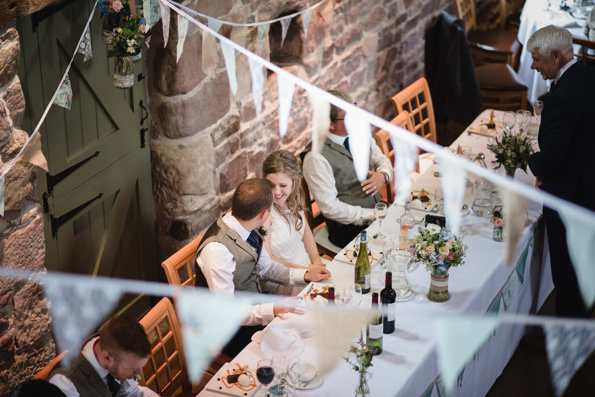 The_Ashes_Barns_Country_House_Wedding_Emma_Hare_Photography_Bev_Nathan-42.jpg