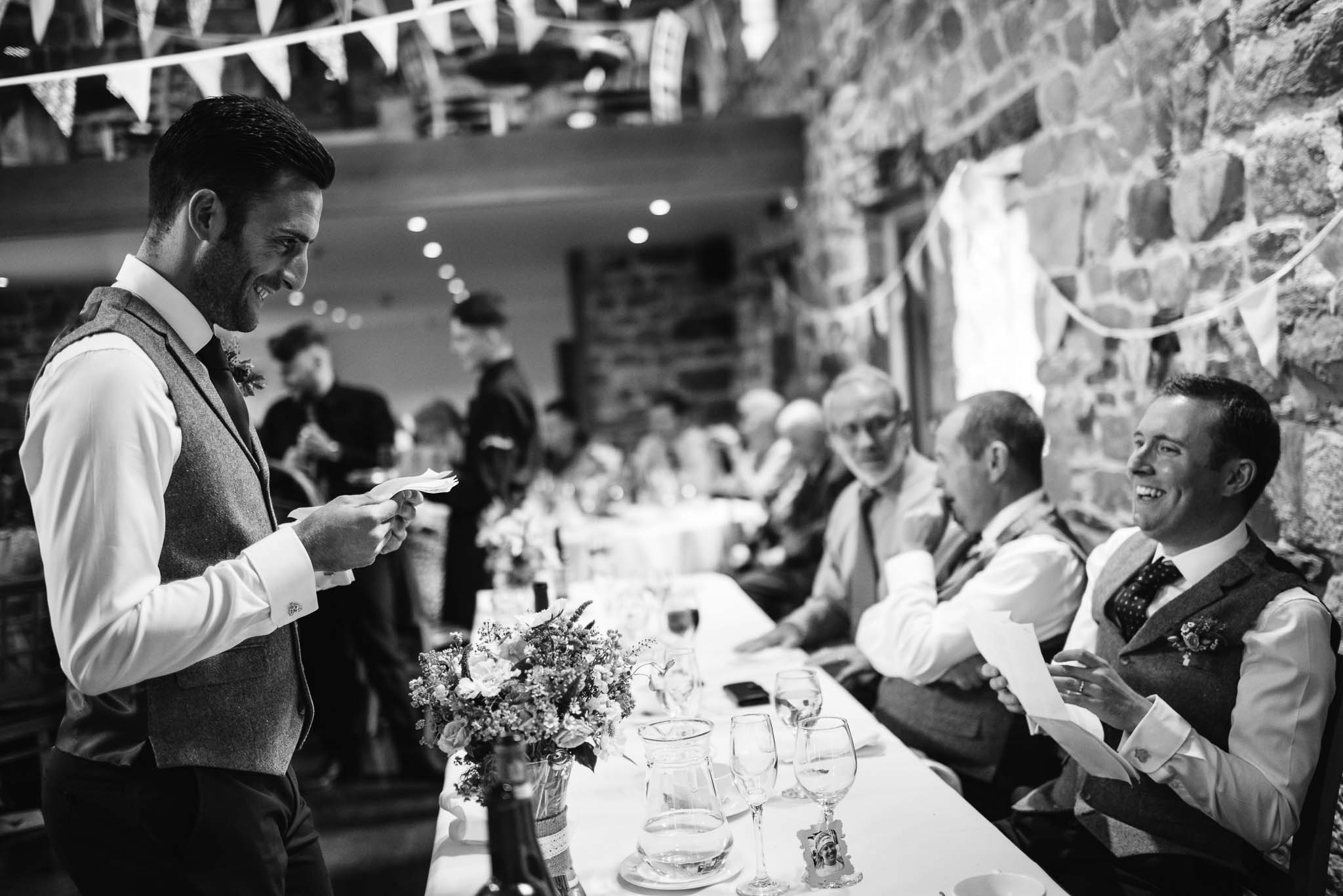 The_Ashes_Barns_Country_House_Wedding_Emma_Hare_Photography_Bev_Nathan-45.jpg