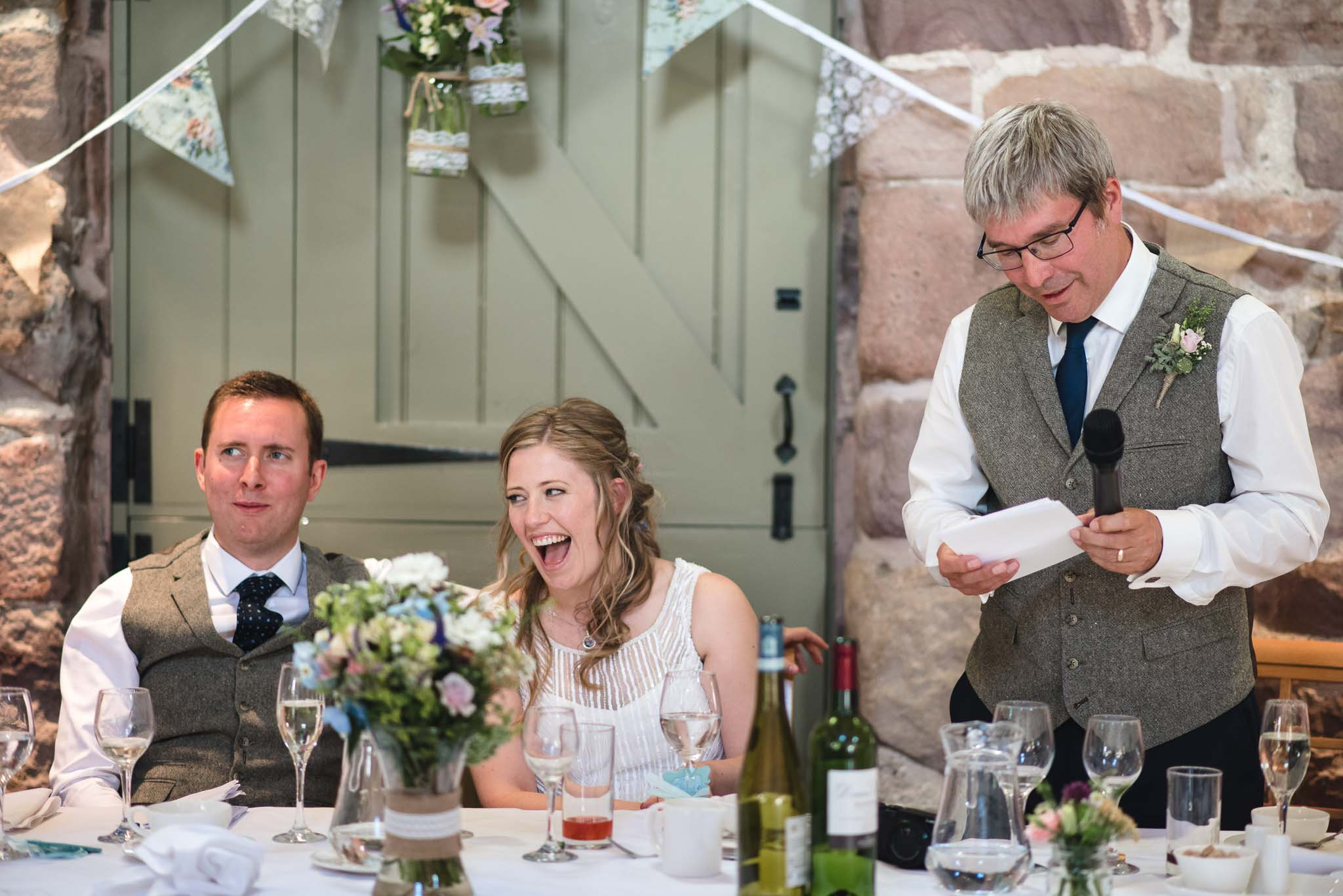 The_Ashes_Barns_Country_House_Wedding_Emma_Hare_Photography_Bev_Nathan-49.jpg