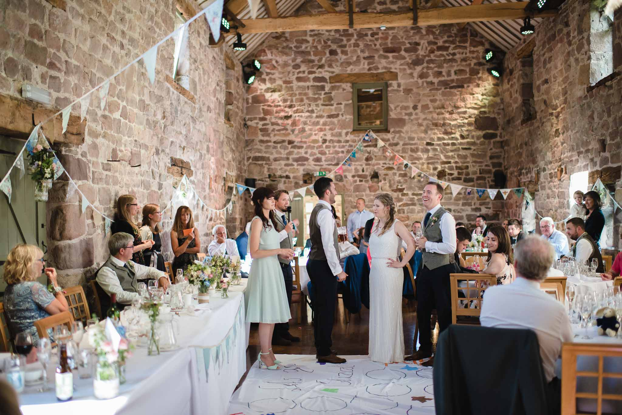The_Ashes_Barns_Country_House_Wedding_Emma_Hare_Photography_Bev_Nathan-60.jpg