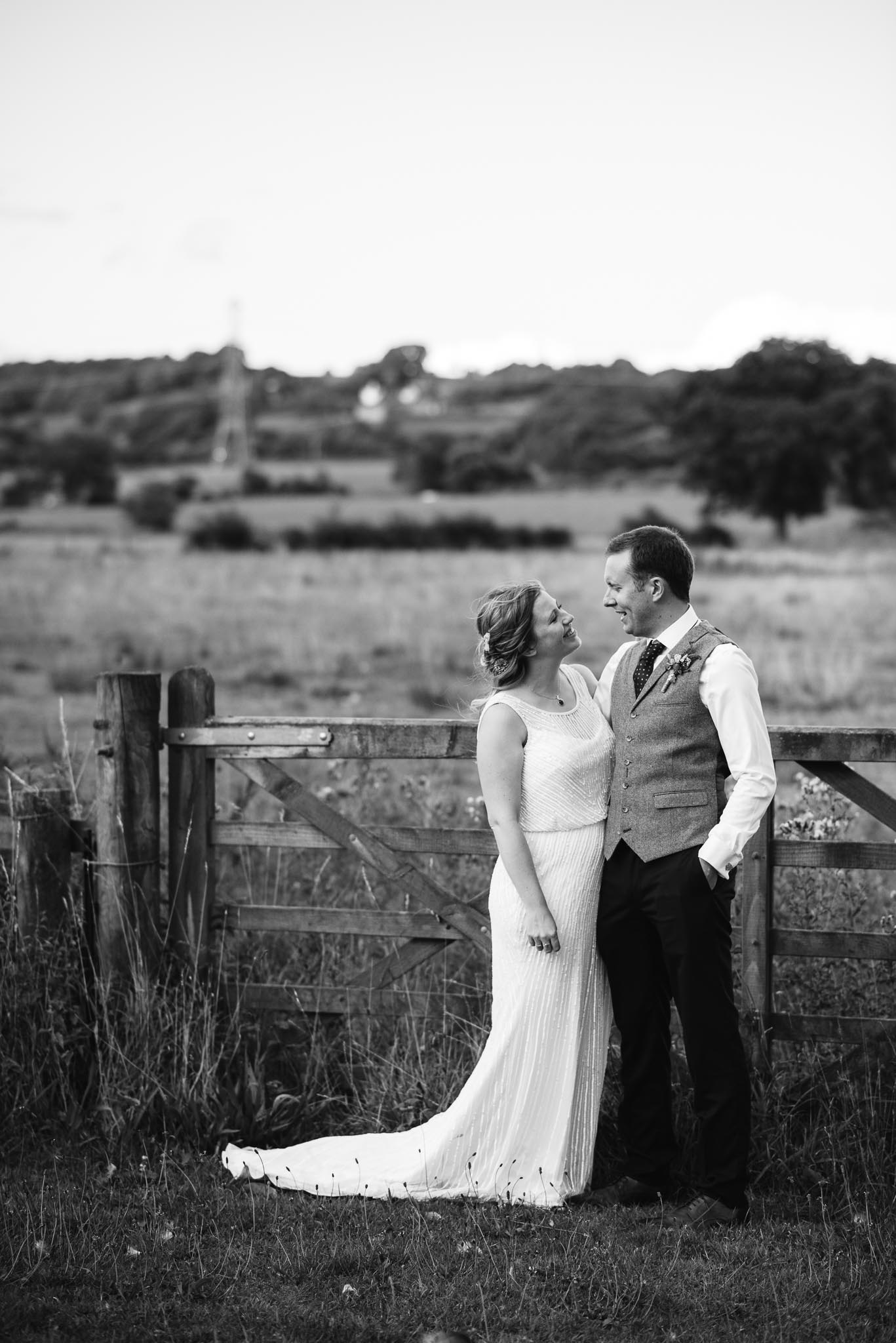 The_Ashes_Barns_Country_House_Wedding_Emma_Hare_Photography_Bev_Nathan-67.jpg
