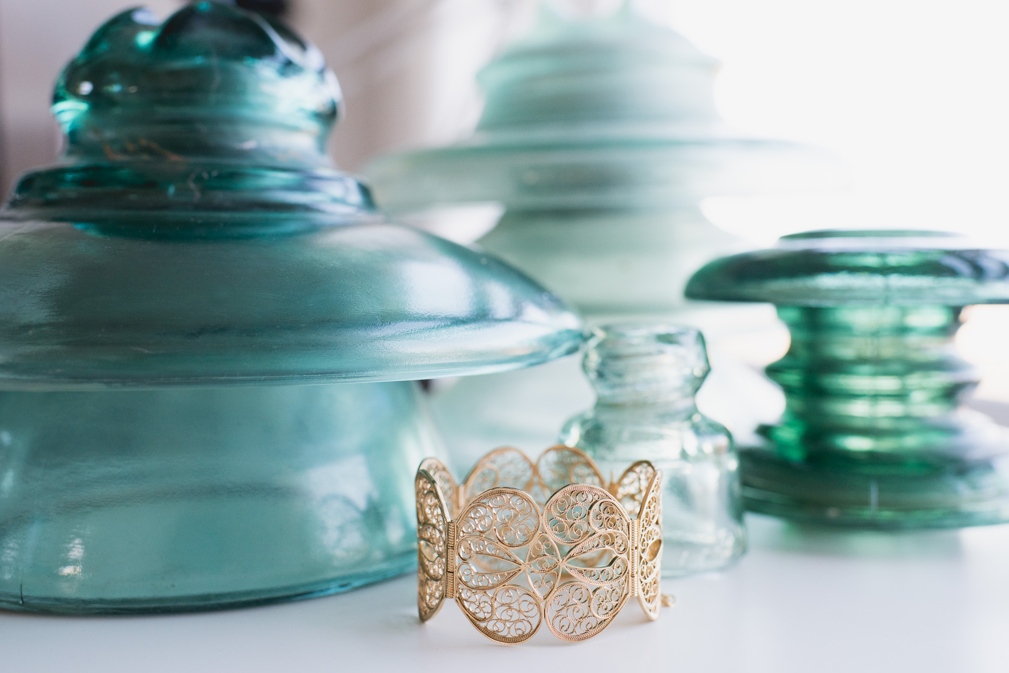 Arabel_Lebrusan_Jewellery_Emma_Hare_Photography__Ethical_Engagement_Rings-7.jpg