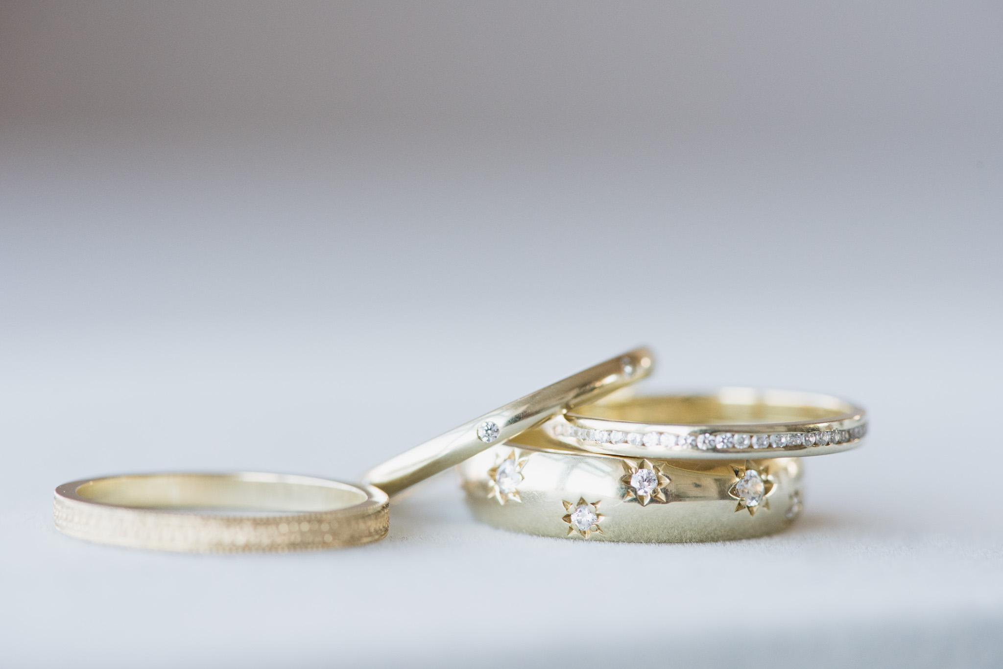 Arabel_Lebrusan_Jewellery_Emma_Hare_Photography__Ethical_Engagement_Rings-21.jpg
