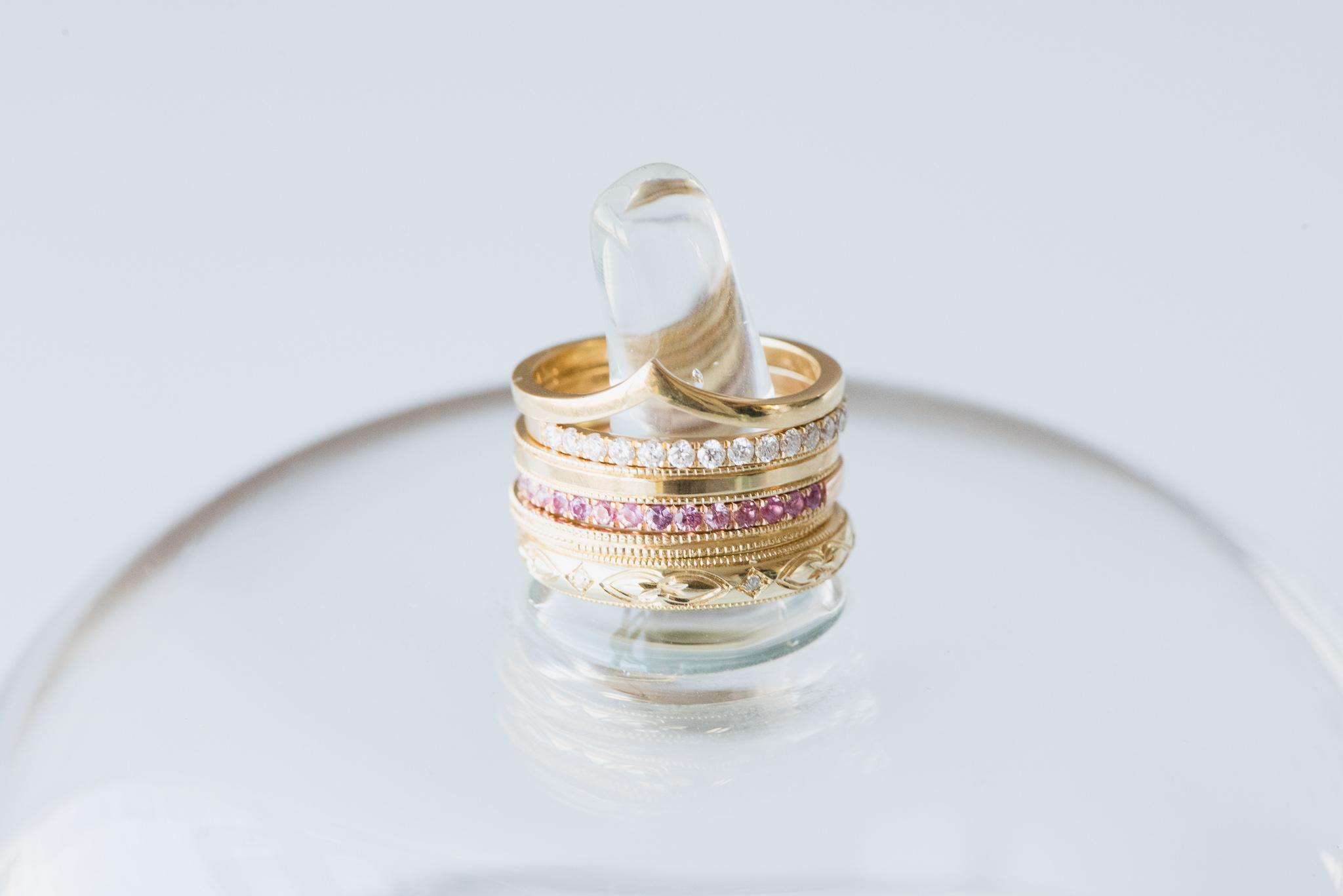 Arabel_Lebrusan_Jewellery_Emma_Hare_Photography__Ethical_Engagement_Rings-24.jpg