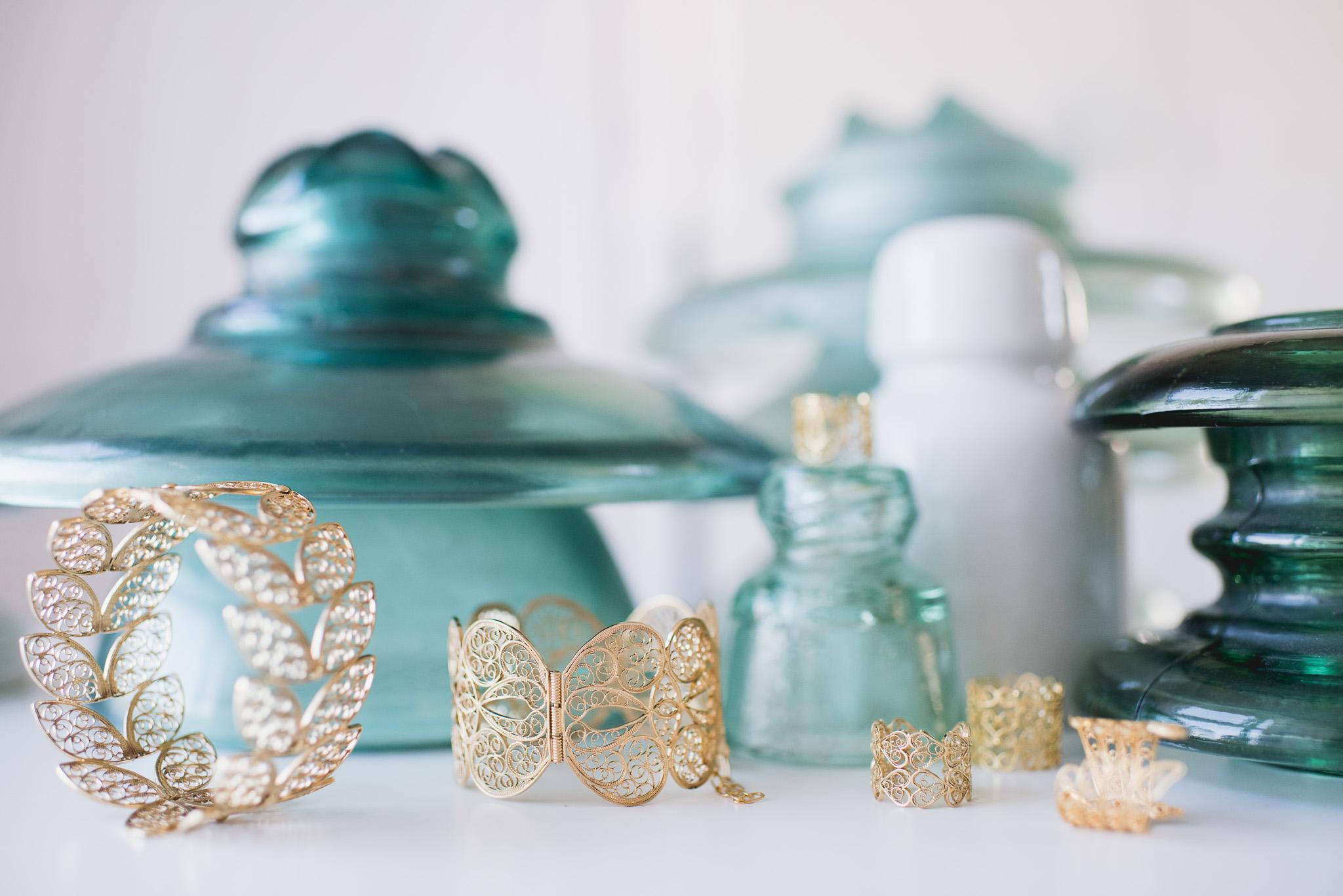 Arabel_Lebrusan_Jewellery_Emma_Hare_Photography__Ethical_Engagement_Rings-8.jpg