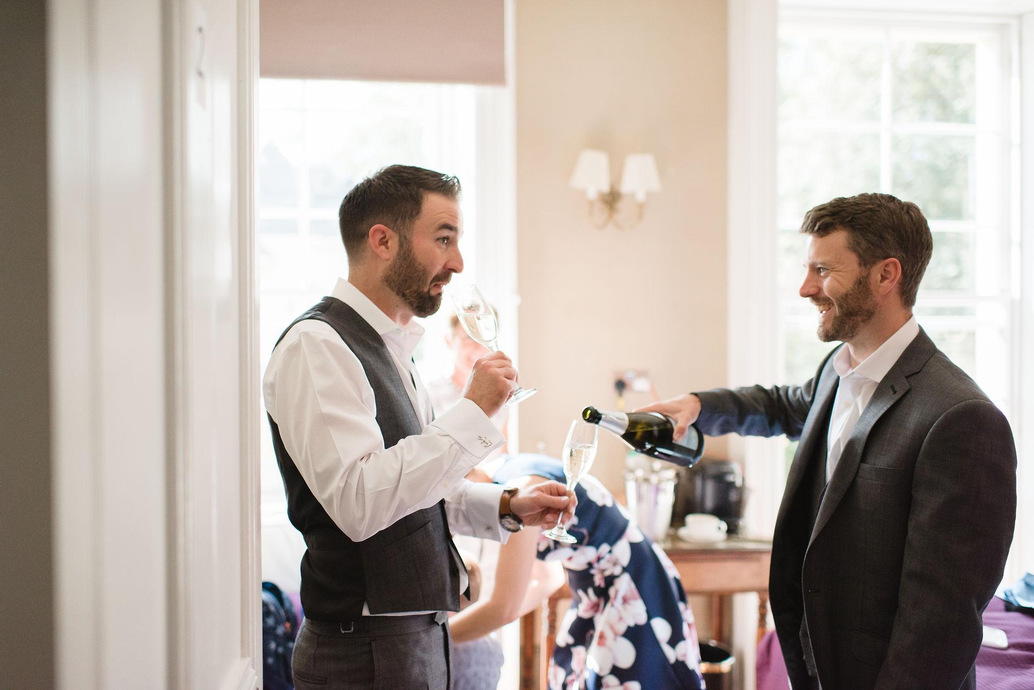 Islington_Town_Hall_Wedding_Prince_Albert_Pub_Camden_8.jpg