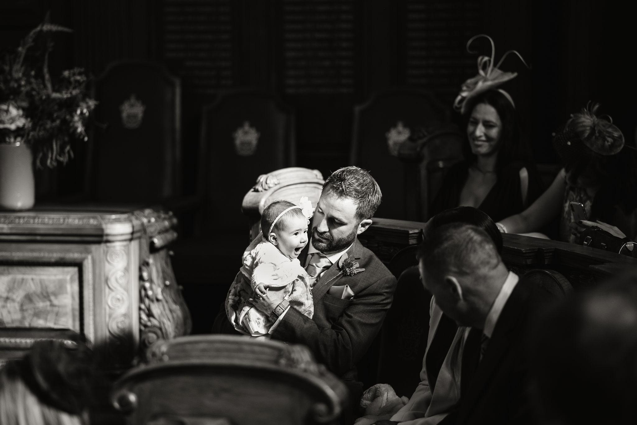Islington_Town_Hall_Wedding_Prince_Albert_Pub_Camden_20.jpg