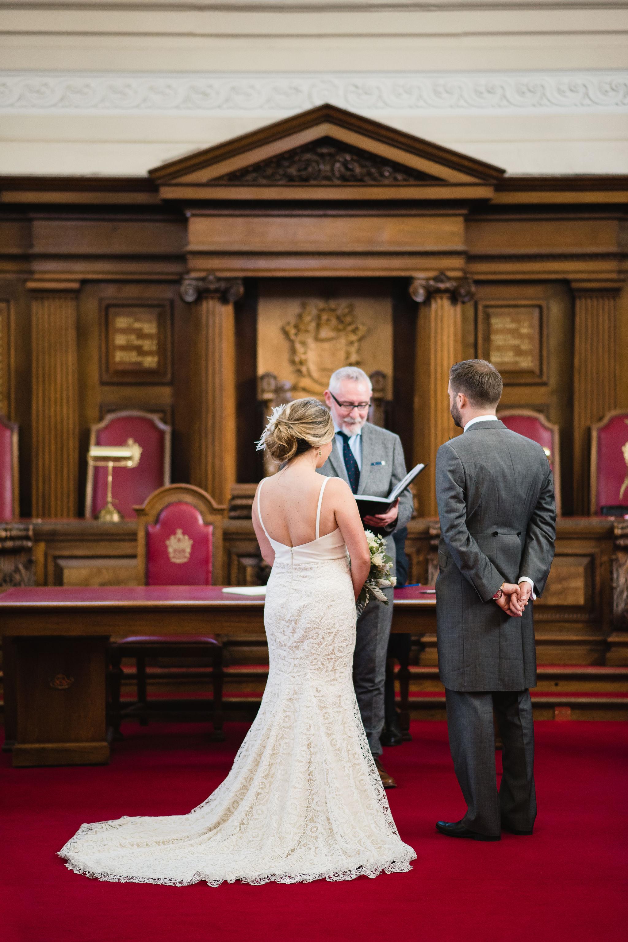Islington_Town_Hall_Wedding_Prince_Albert_Pub_Camden_23.jpg