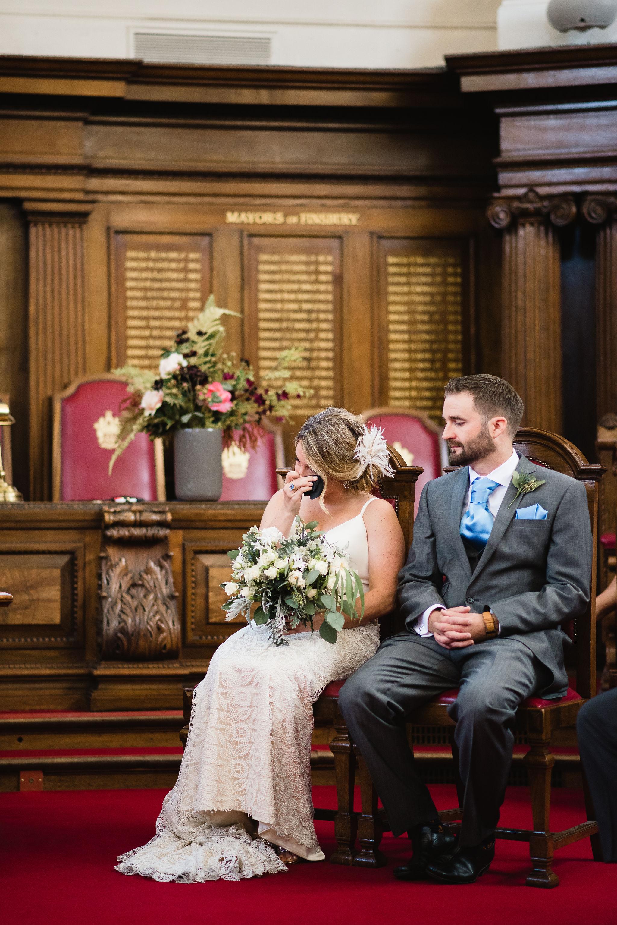 Islington_Town_Hall_Wedding_Prince_Albert_Pub_Camden_24.jpg