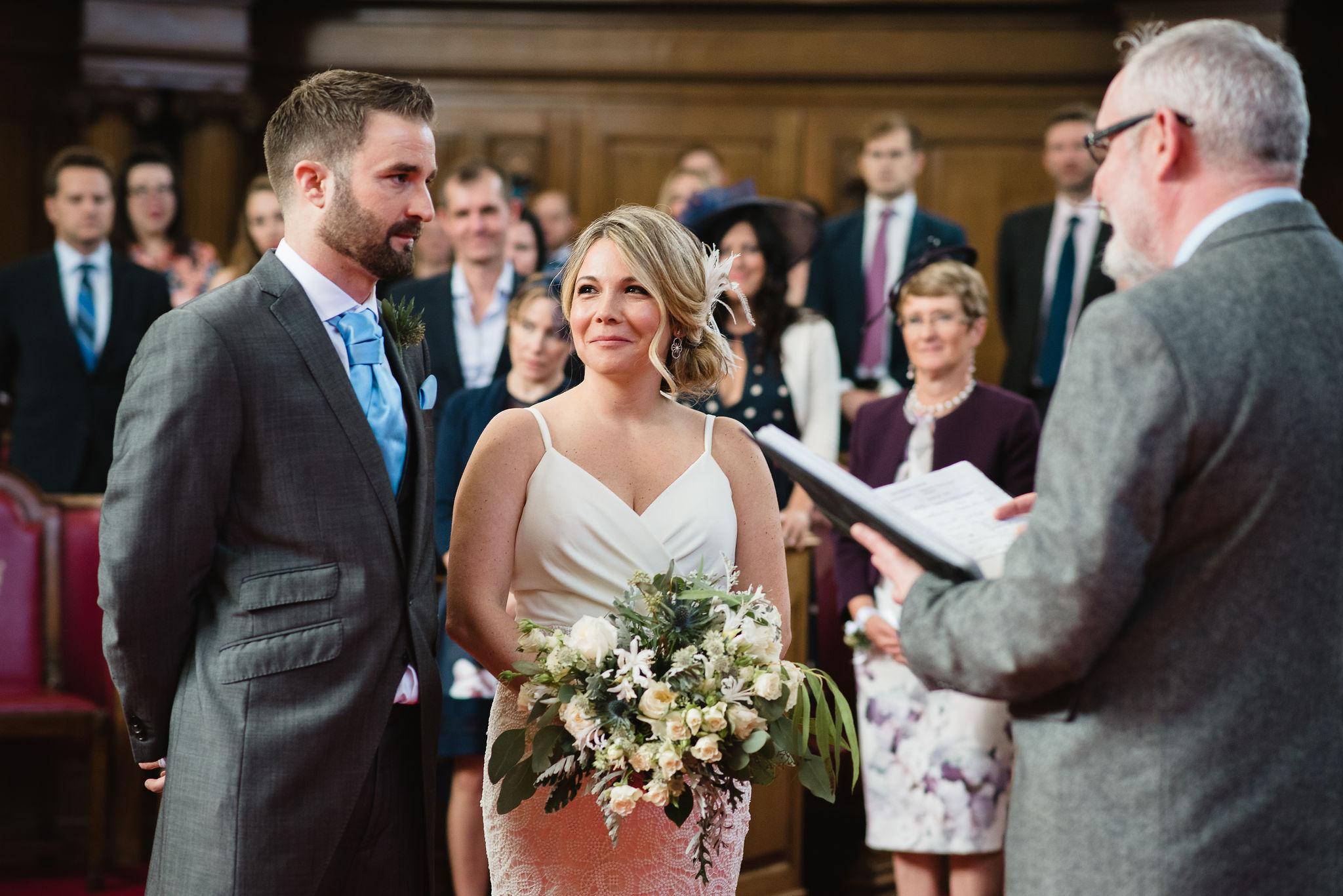 Islington_Town_Hall_Wedding_Prince_Albert_Pub_Camden_26.jpg