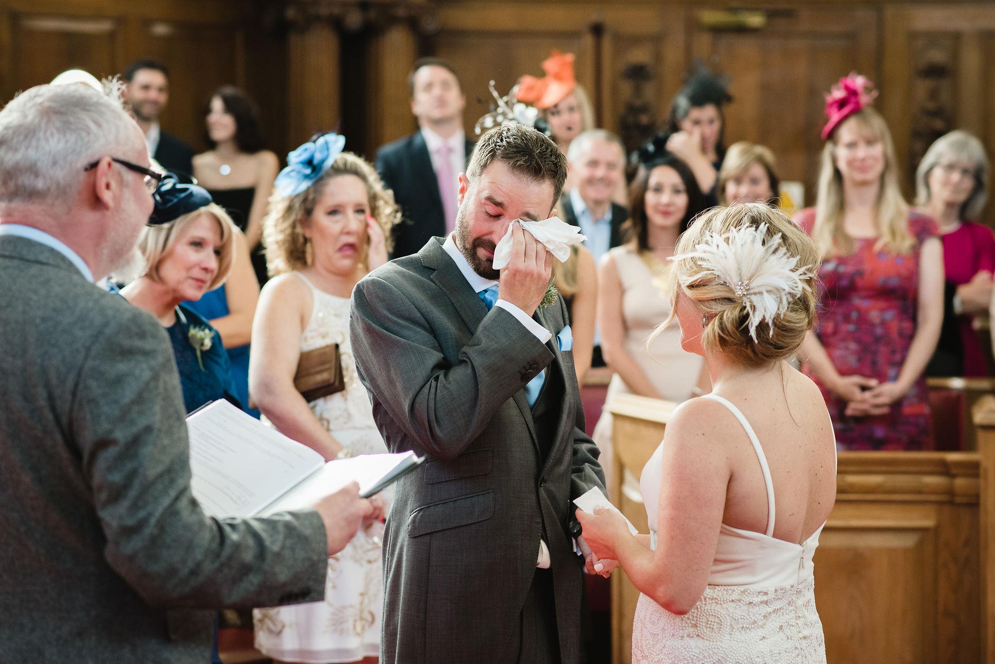 Islington_Town_Hall_Wedding_Prince_Albert_Pub_Camden_29.jpg