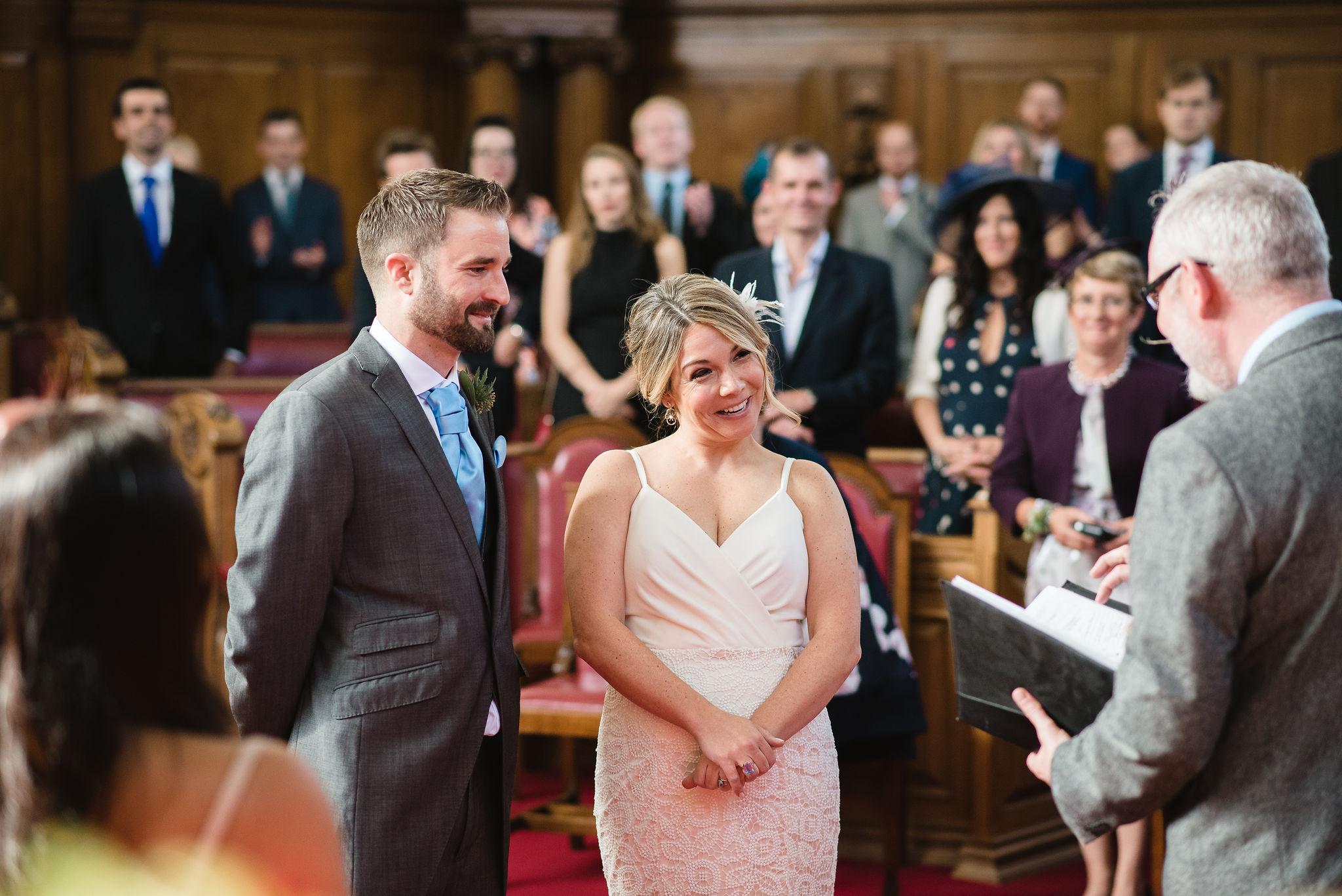 Islington_Town_Hall_Wedding_Prince_Albert_Pub_Camden_33.jpg