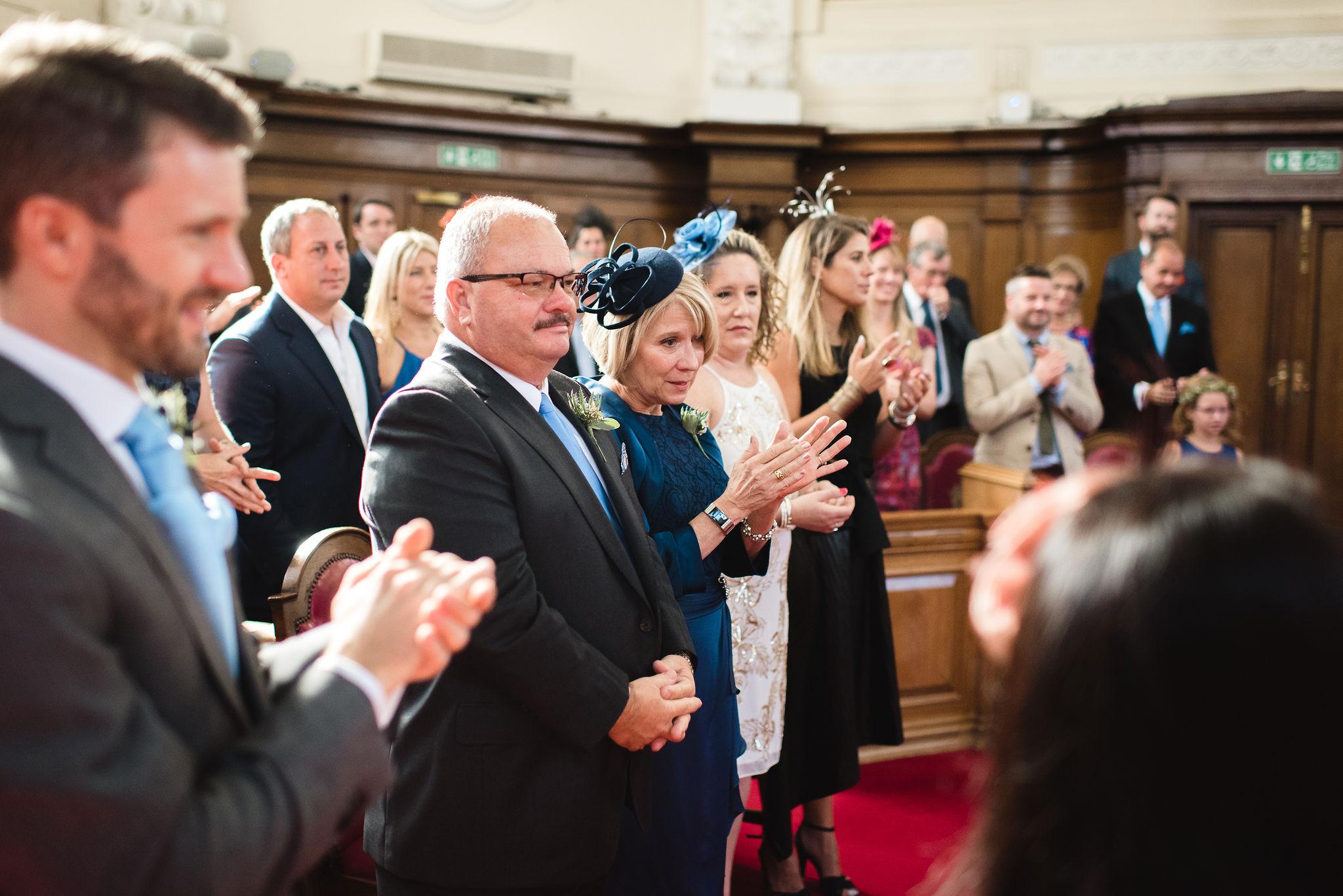 Islington_Town_Hall_Wedding_Prince_Albert_Pub_Camden_35.jpg