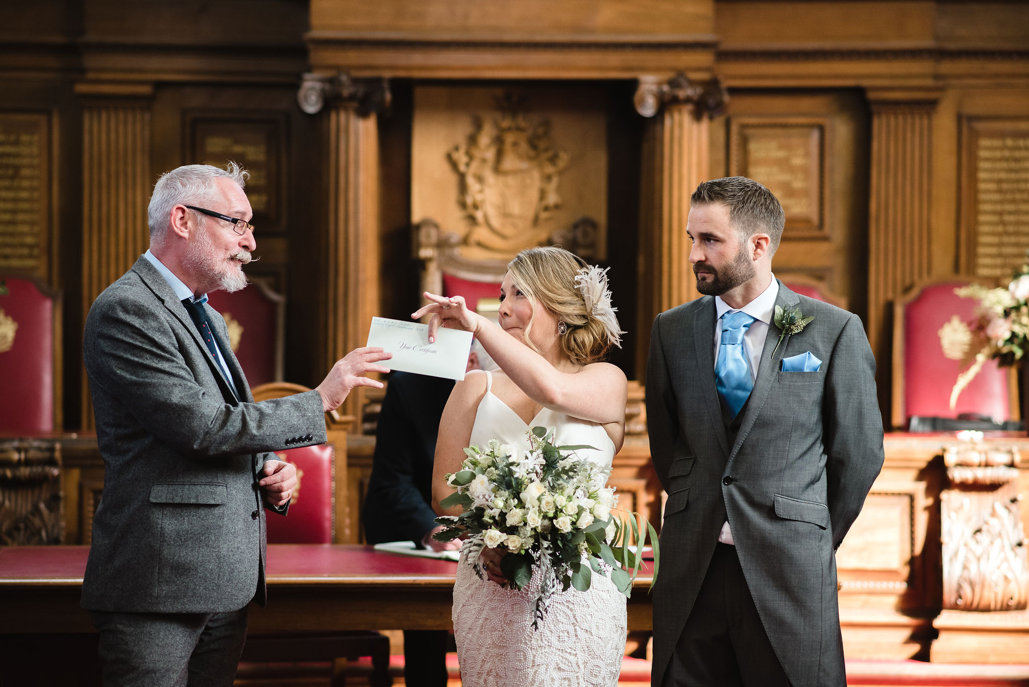 Islington_Town_Hall_Wedding_Prince_Albert_Pub_Camden_43.jpg
