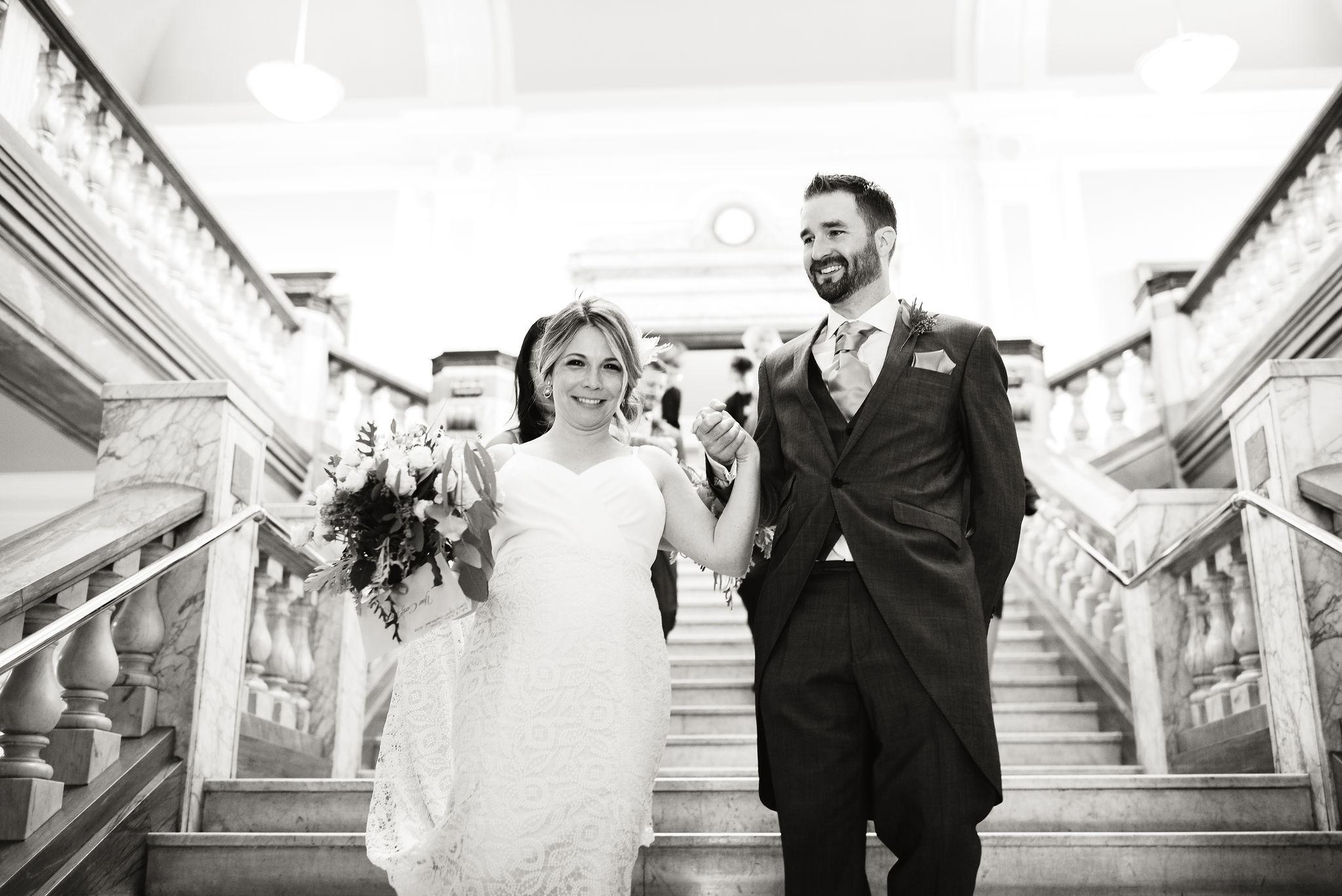 Islington_Town_Hall_Wedding_Prince_Albert_Pub_Camden_46.jpg