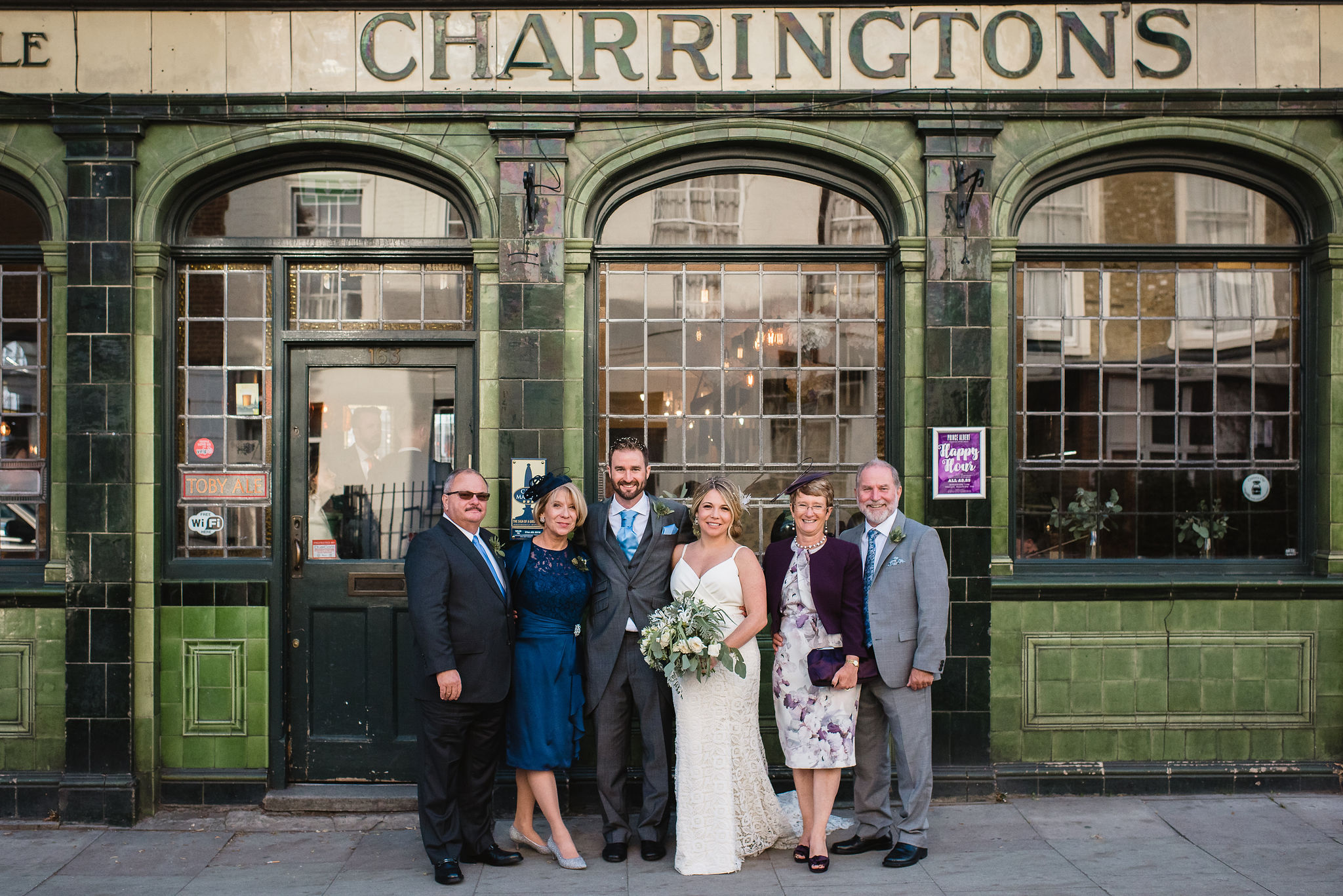 Islington_Town_Hall_Wedding_Prince_Albert_Pub_Camden_57.jpg