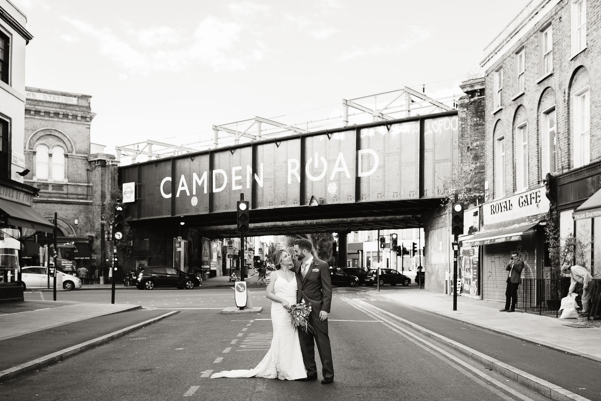 Islington_Town_Hall_Wedding_Prince_Albert_Pub_Camden_66.jpg