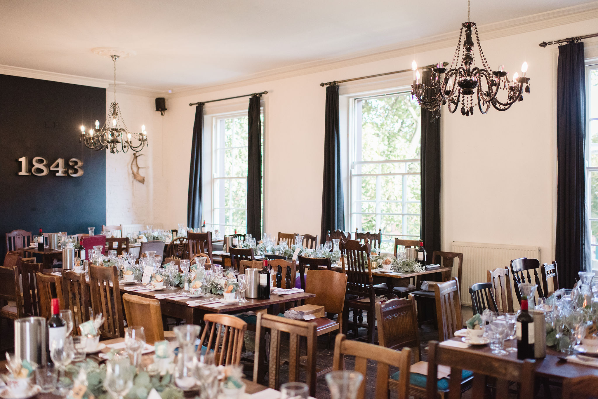 Islington_Town_Hall_Wedding_Prince_Albert_Pub_Camden_69.jpg