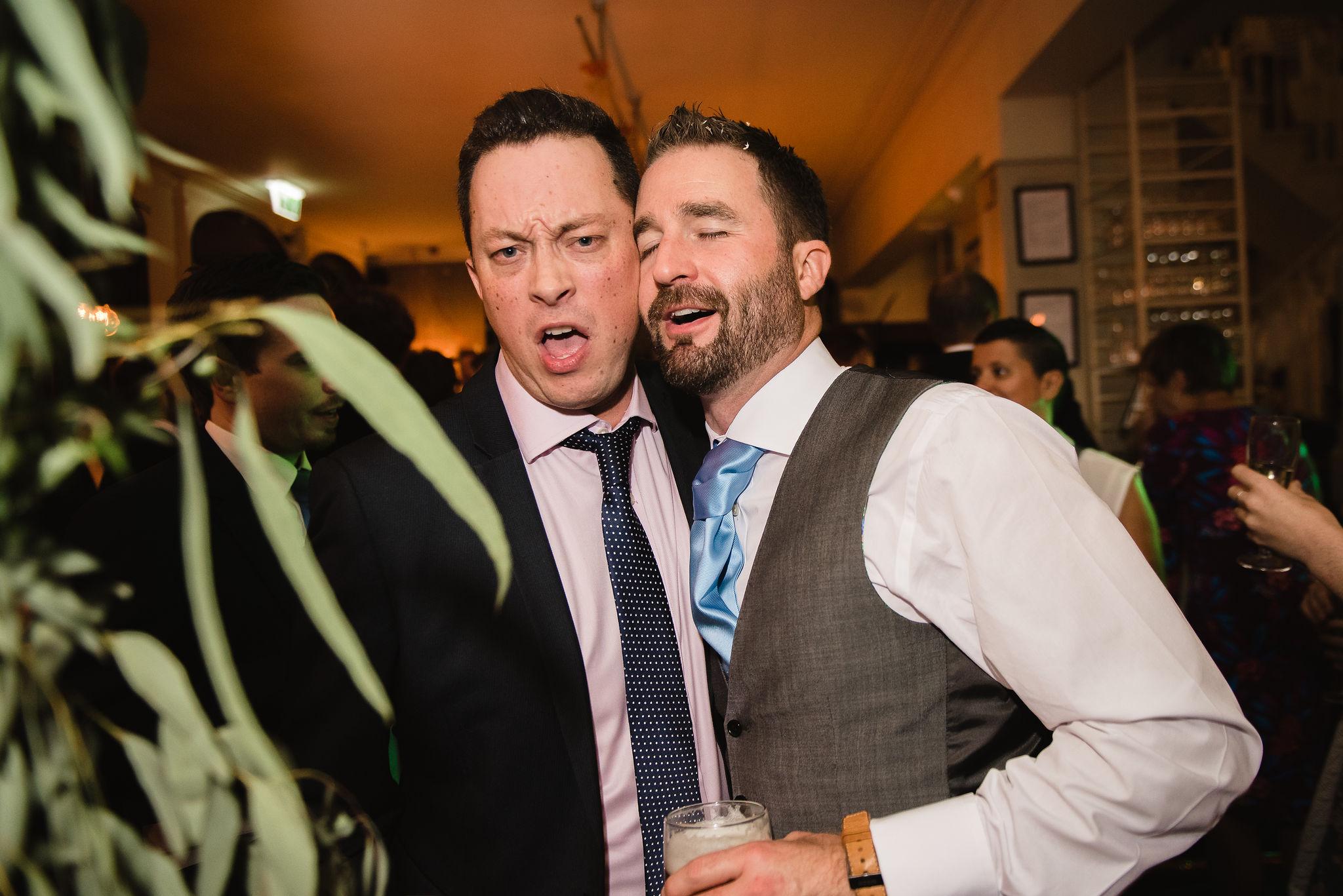 Islington_Town_Hall_Wedding_Prince_Albert_Pub_Camden_90.jpg