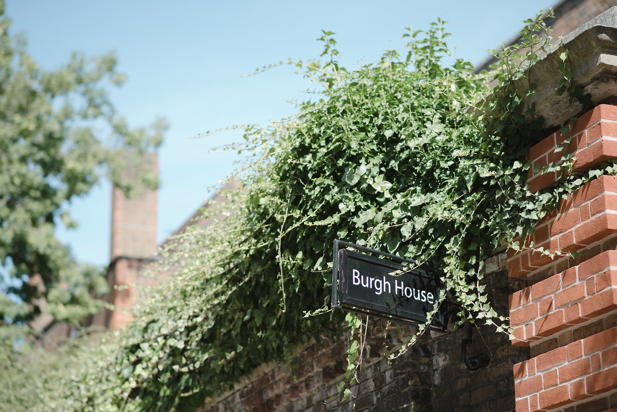 Burgh_House_Hamptead_Museum_Prince_Albert_Camden_Emma_Hare_Photography_2.jpg