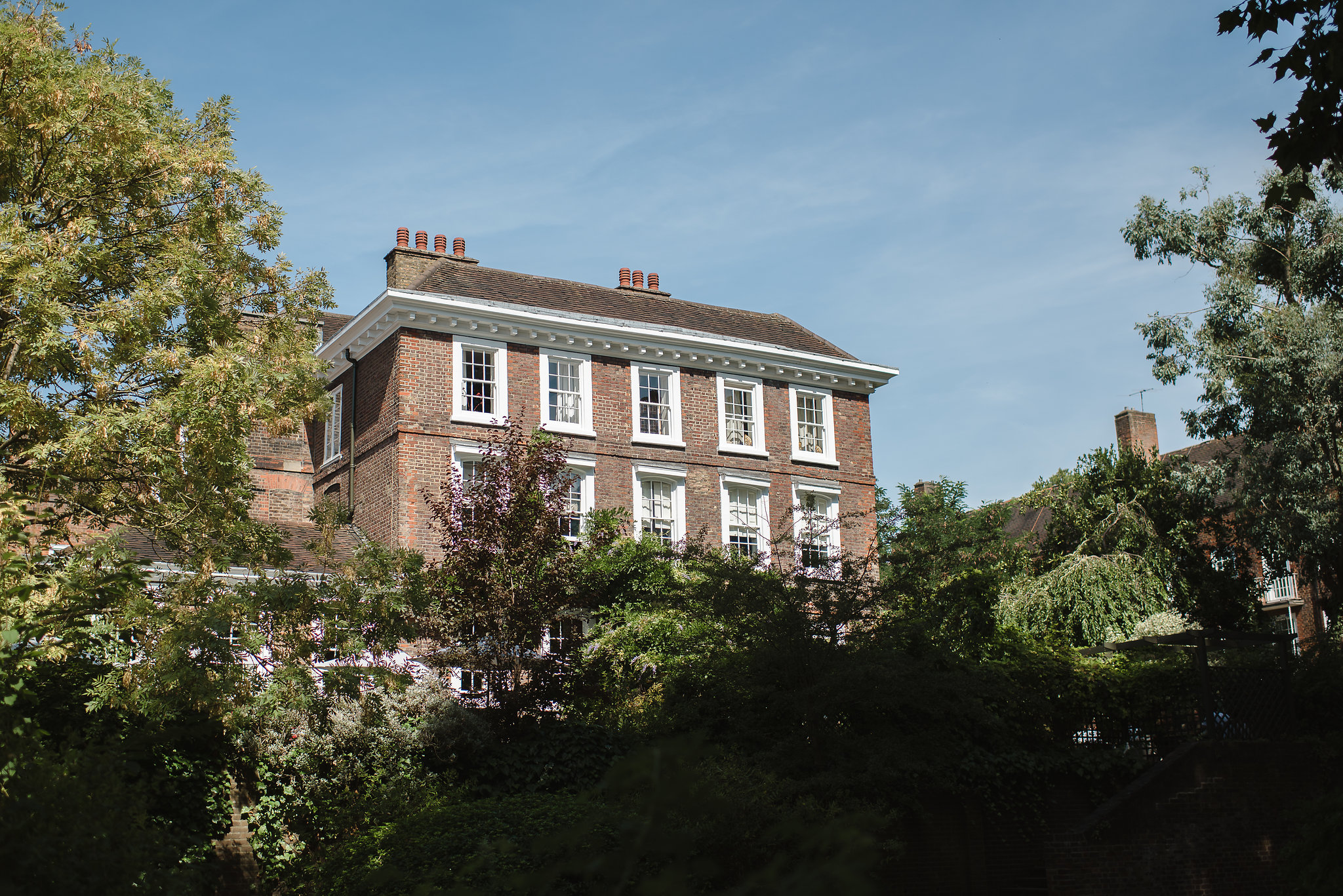 Burgh_House_Hamptead_Museum_Prince_Albert_Camden_Emma_Hare_Photography_1.jpg