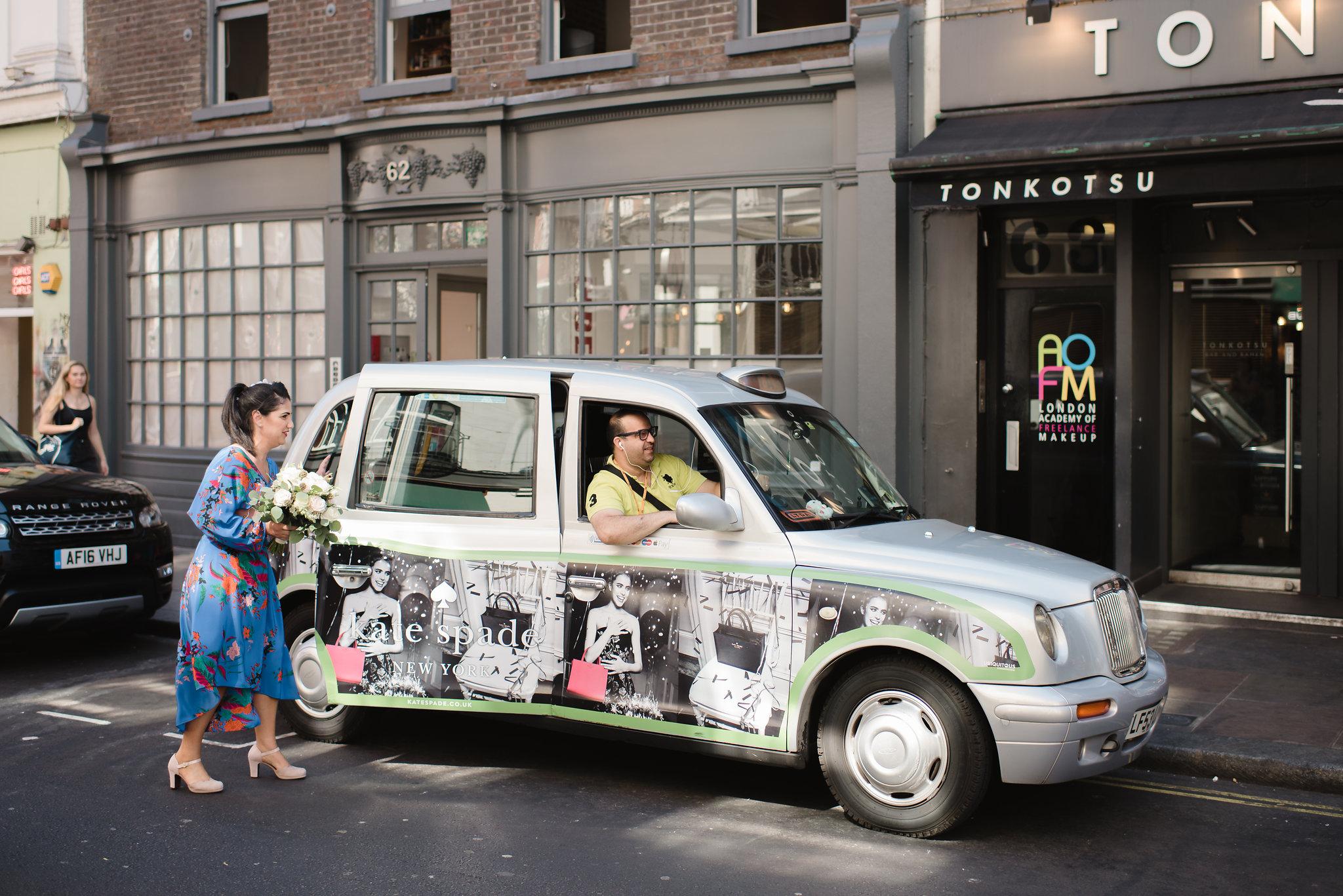 Old_Marylebone_Town_Hall_Groucho_Club_Wedding_29.jpg
