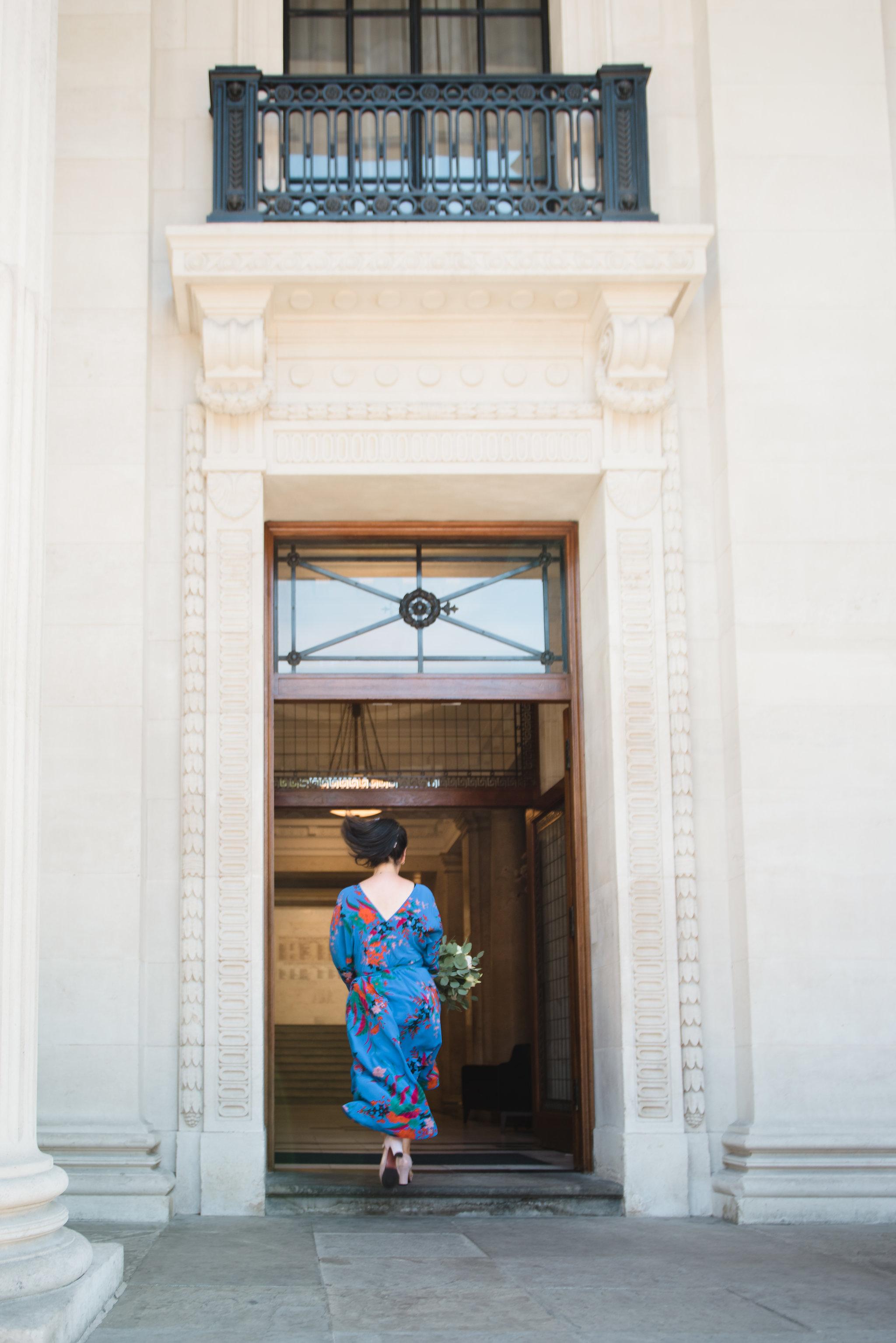 Old_Marylebone_Town_Hall_Groucho_Club_Wedding_33.jpg