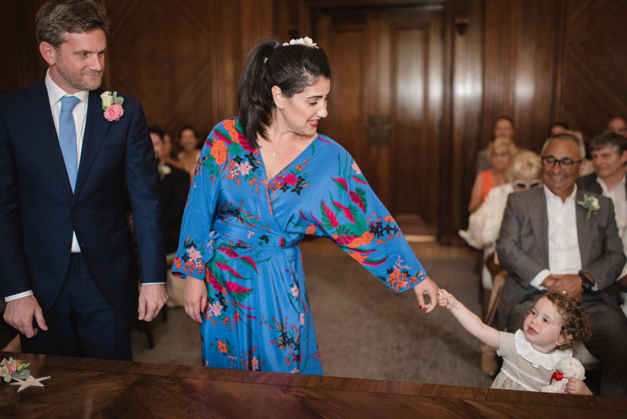 Old_Marylebone_Town_Hall_Groucho_Club_Wedding_46.jpg