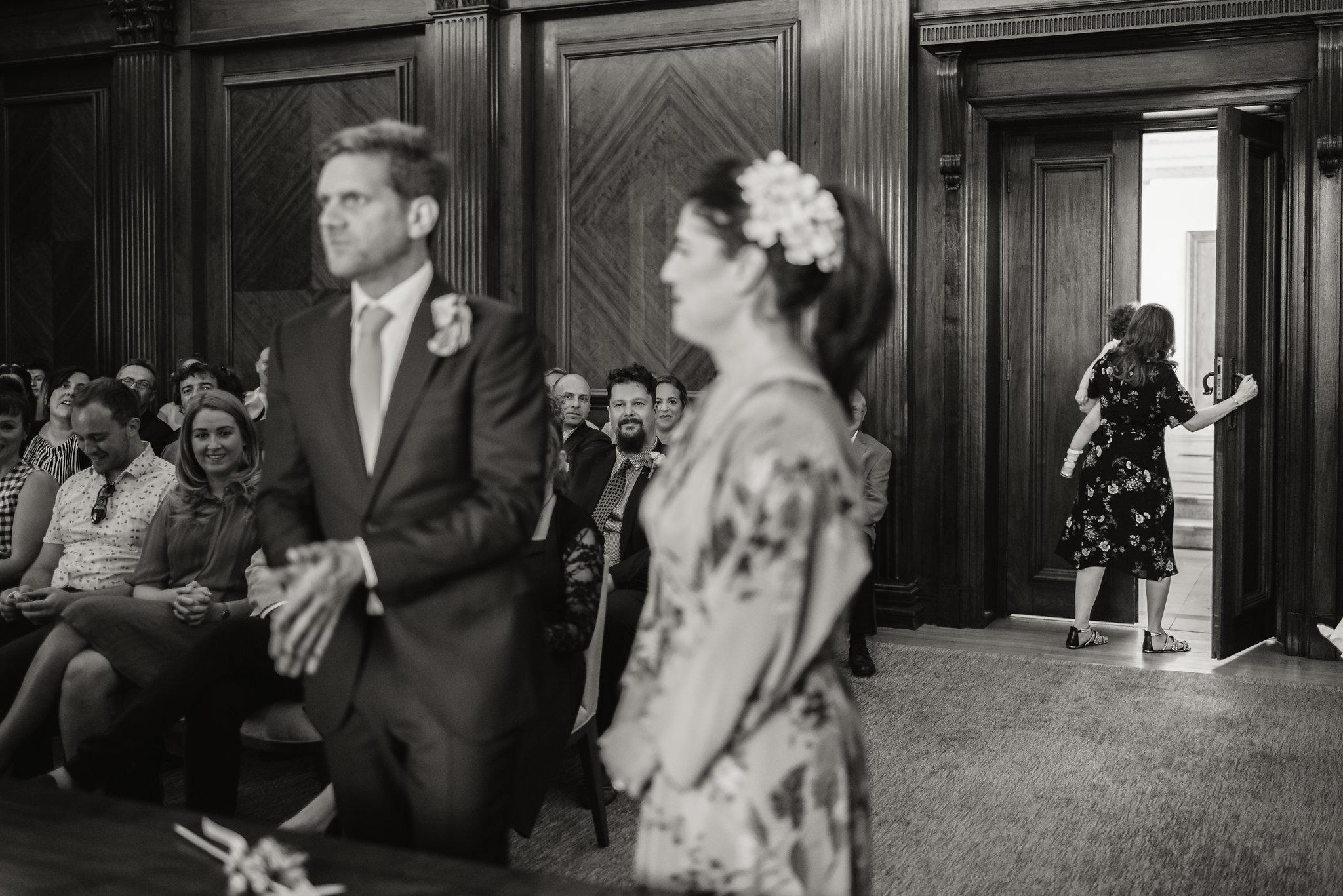 Old_Marylebone_Town_Hall_Groucho_Club_Wedding_48.jpg