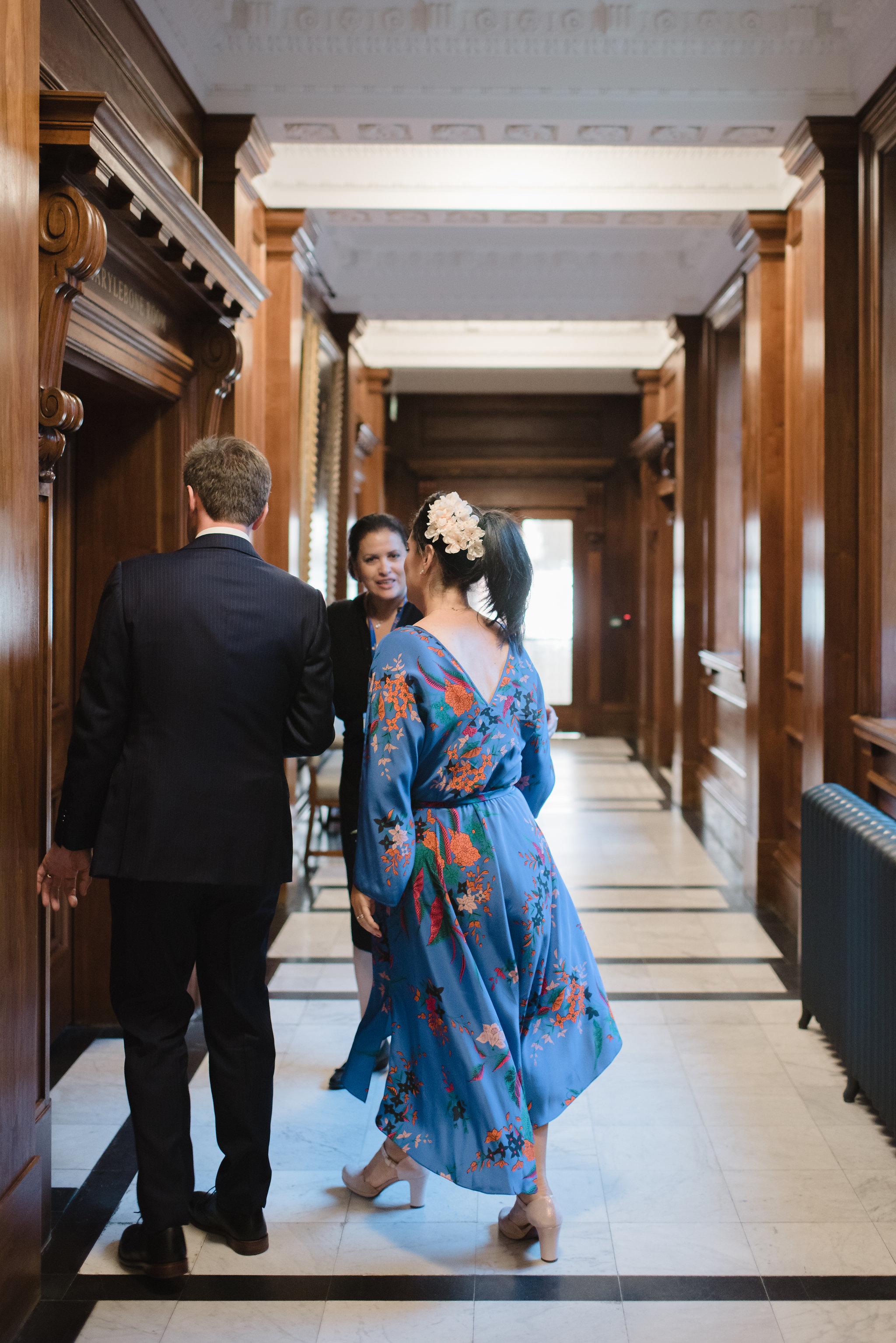 Old_Marylebone_Town_Hall_Groucho_Club_Wedding_62.jpg