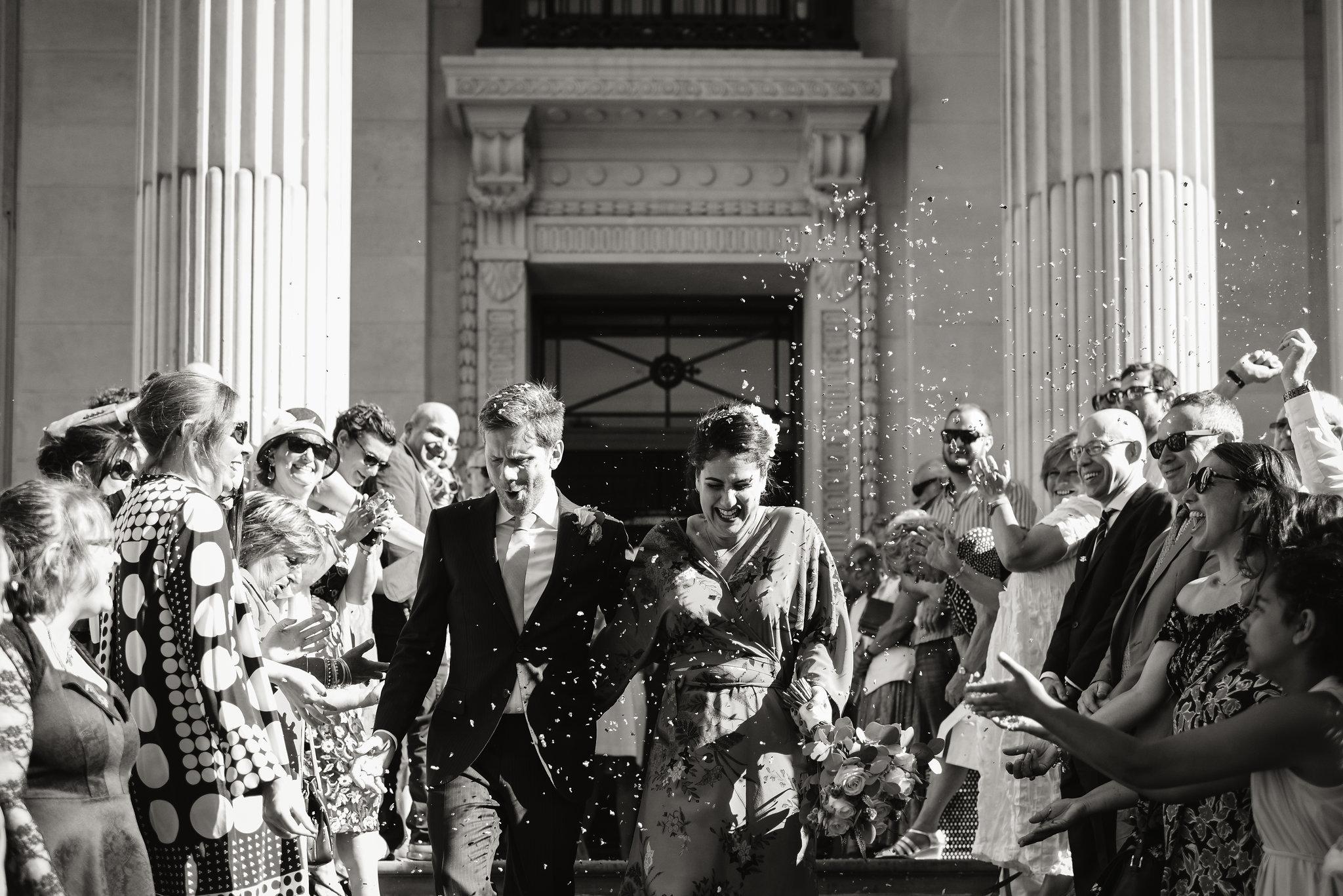 Old_Marylebone_Town_Hall_Groucho_Club_Wedding_65.jpg
