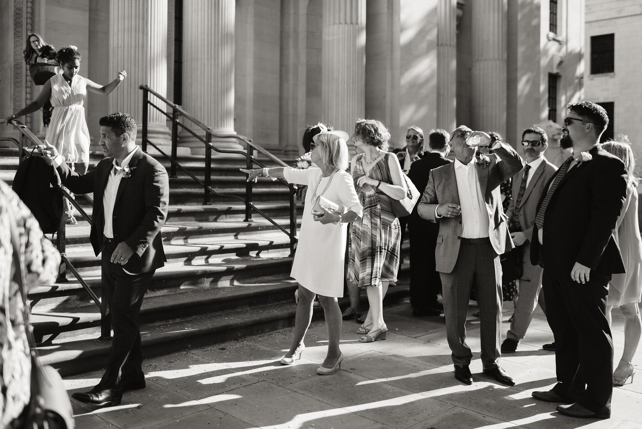 Old_Marylebone_Town_Hall_Groucho_Club_Wedding_68.jpg
