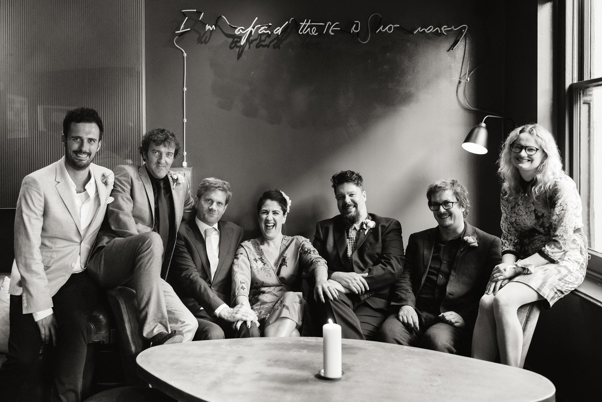 Old_Marylebone_Town_Hall_Groucho_Club_Wedding_81.jpg