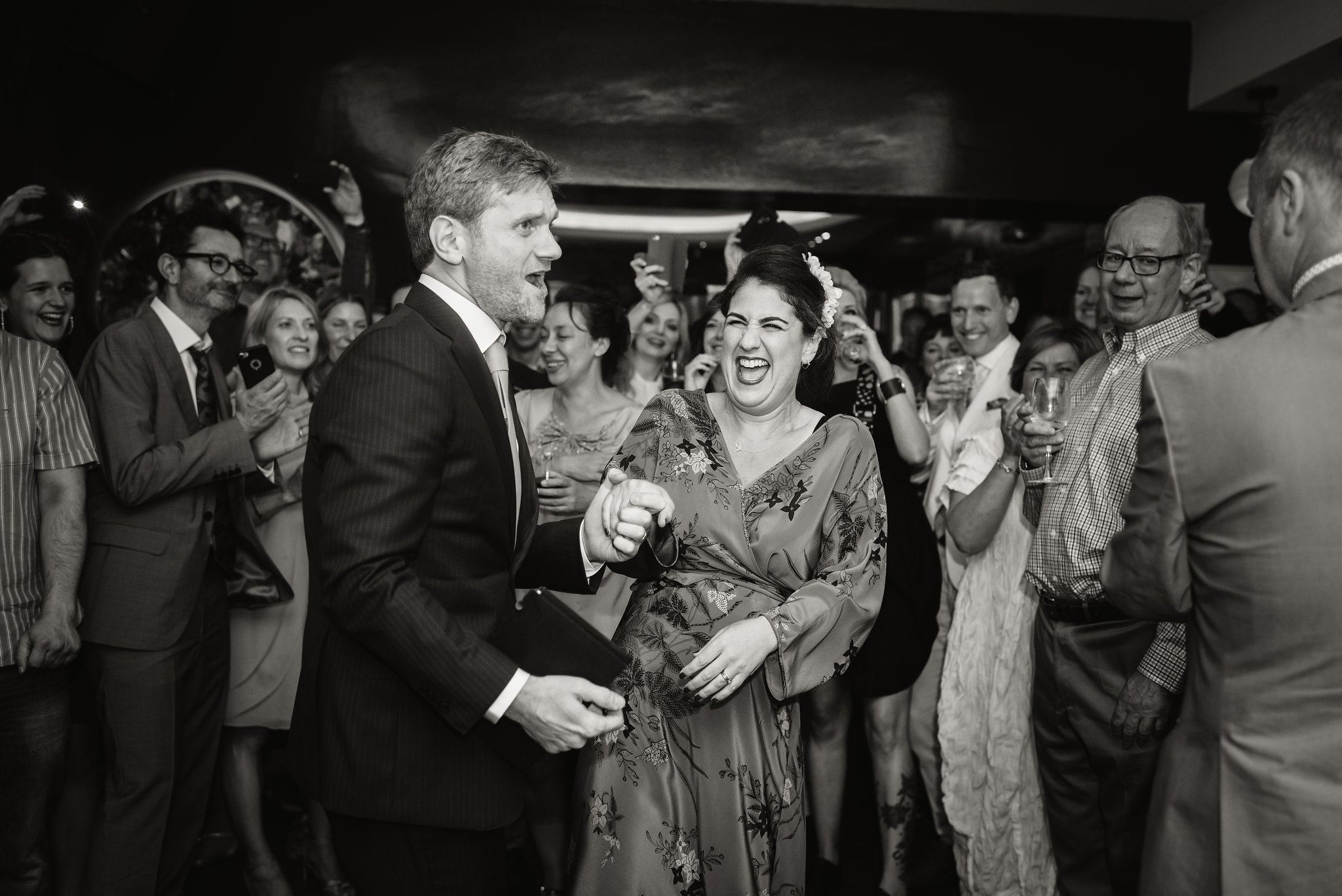 Old_Marylebone_Town_Hall_Groucho_Club_Wedding_84.jpg